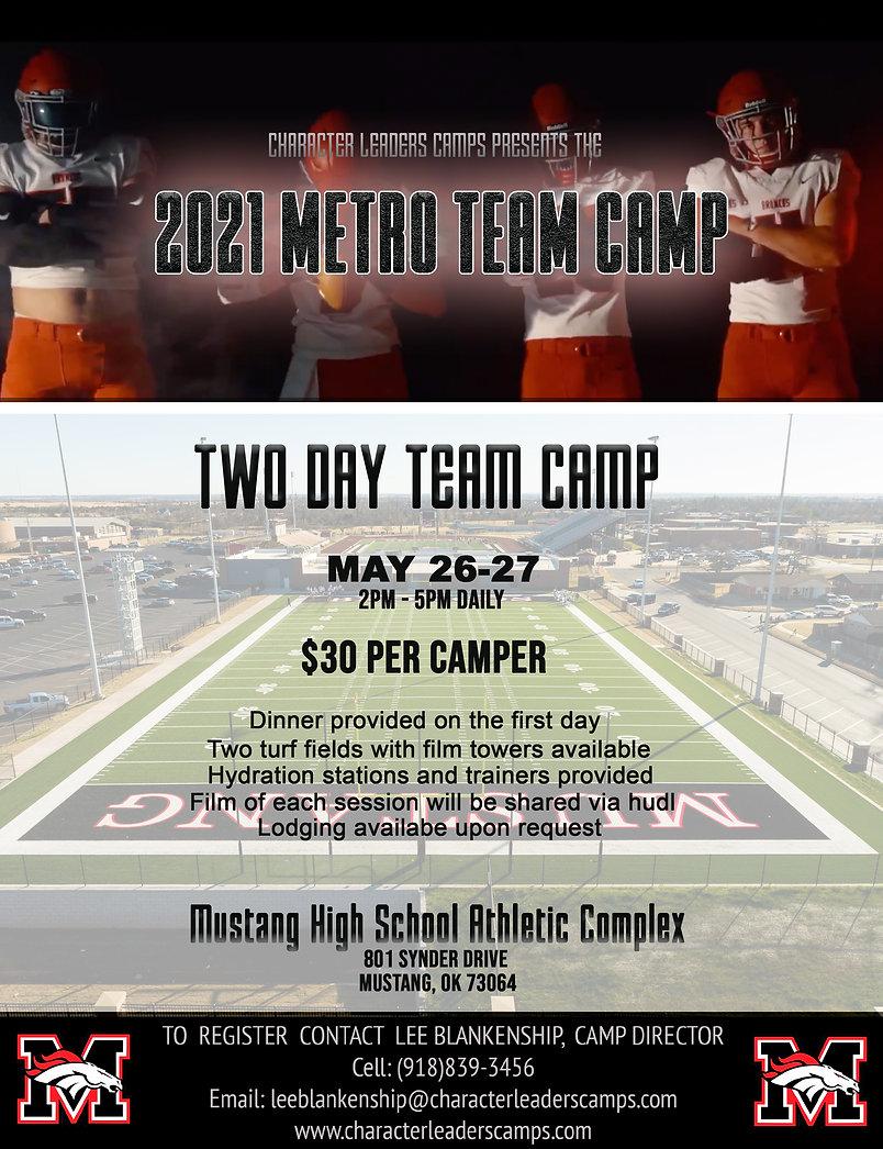 2021 Metro Team Camp.jpg