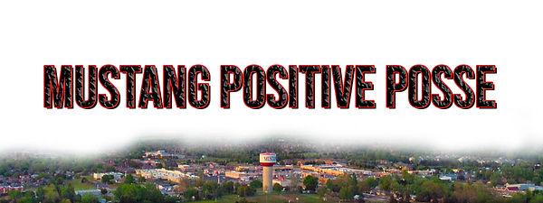 Positive posse logo.jpg