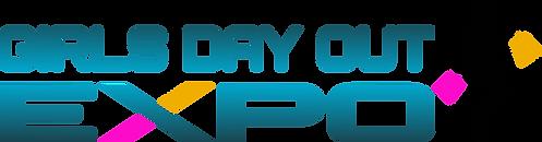 GDO logo.png