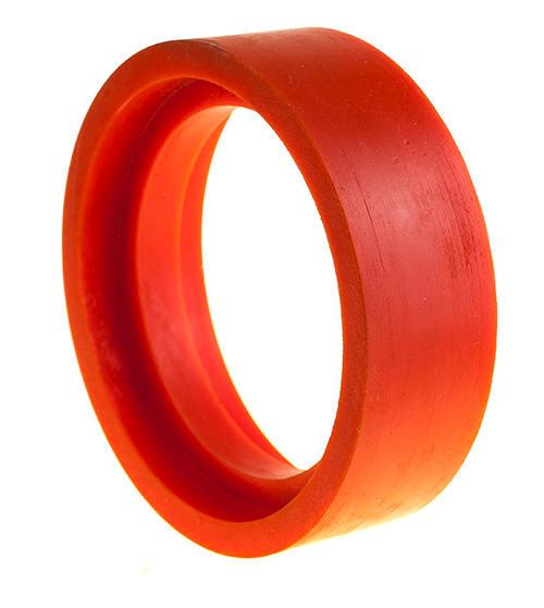 Релёвочное кольцо