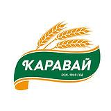 logo_sp_2019-07-31_162120.jpg