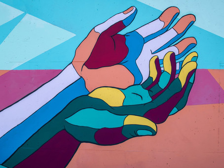 Therapie-Trip: Psychotherapie auf LSD?