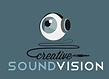 CSV Logo.png
