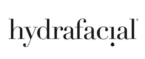HydraFacial Logo w white background.jpg