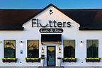 Flutters Building Photo.jpg