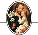 Logo-Fondazione-San-Giuseppe.png