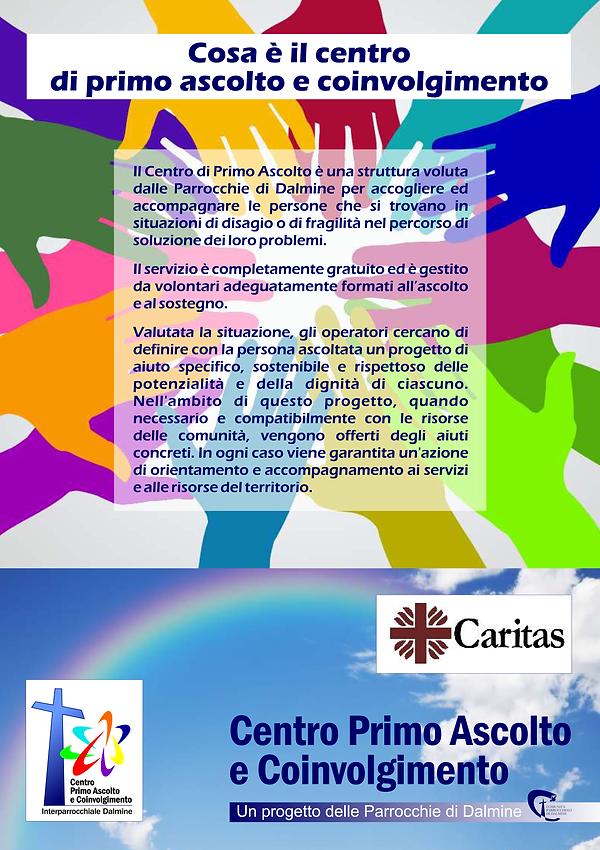 Centro_ascolto-1.png