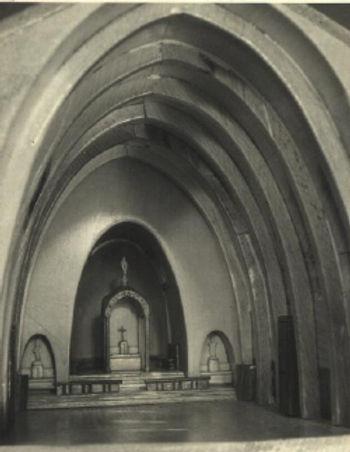 il-primo-progetto-della-chiesa.jpg