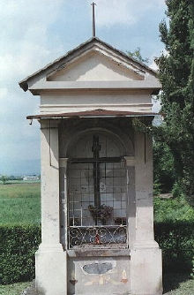 s-alberto-o-cappella-dei-morti.jpg