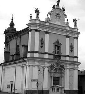 chiesa-di-s-andrea_modificato_edited.jpg