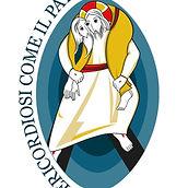 Logo Giubileo Misericordia.jpg