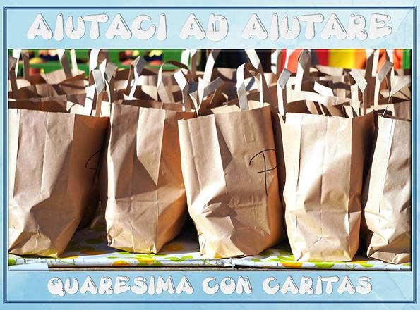 QuarCar2021.png