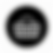 round-web-icons-black-06-512.png