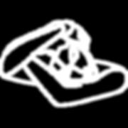 Elan Skincare Dream Logo