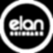 elan skincare logo