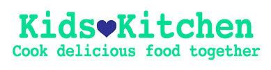 Kids Kitchen Logo 2.jpg