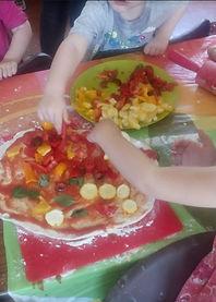pizza toppings week1.JPG