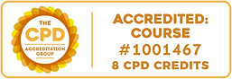#1001467 Course Accreditation.png