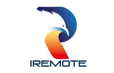 iremote.png