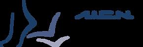 Logo-AICN-orizzionatale.png