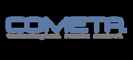 COMETA-logo.png