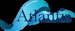 Atlantis-logo-.png