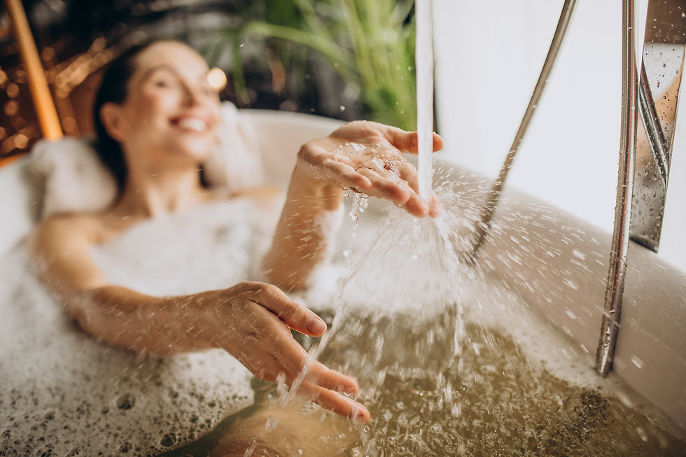 woman-relaxing-in-bath-with-bubbles.jpg