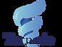 Tornado_logo-.png