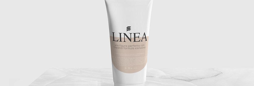 LINEA Formato crema