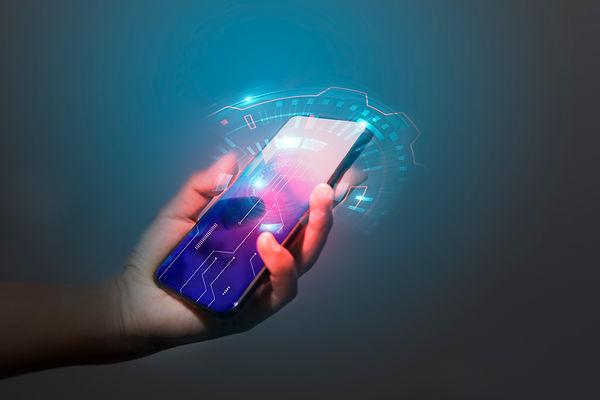 businessman-hand-technology-with-digital