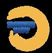 immunofast-logo.png