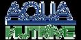 AQUA-NUTRIVE-Logo.png