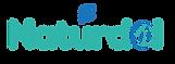 logo-naturdol.png