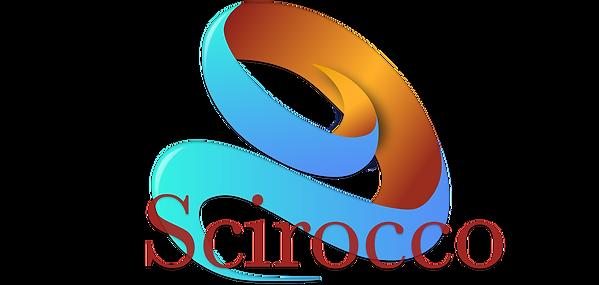 Scirocco-logo.png