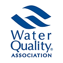 WATER QUALITY ASS.png