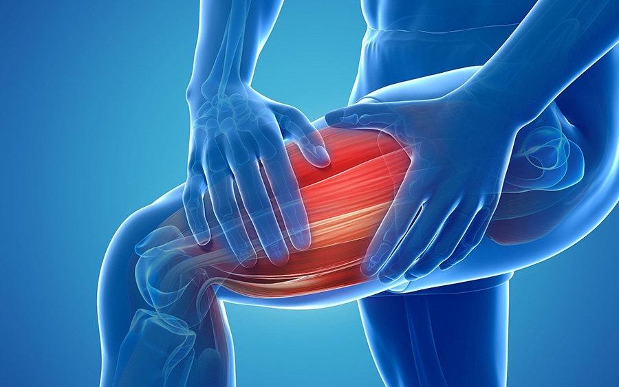 dolori muscoli.jpg