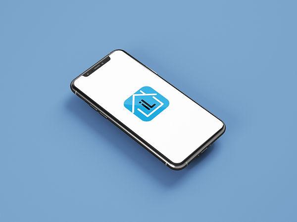 telefono-con-app.jpg