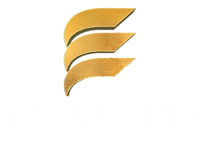 3D-Gold-Logo-Effects.png