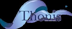 Thonis-logo-.png