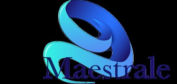 Maestrale-logo-.png