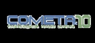 COMETA-10-LOGO.png