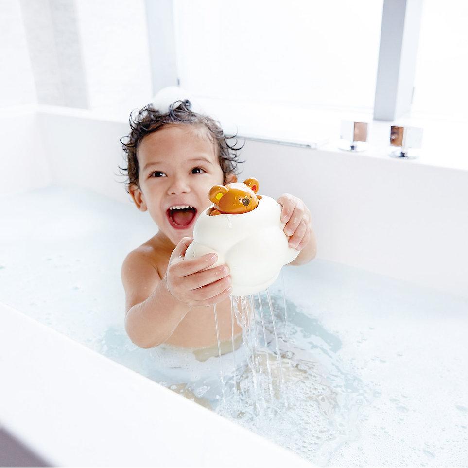 bambino bagno electro.jpg