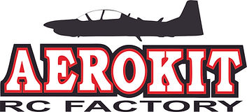 logo Aerokit RC Factory.jpg