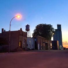 DowntownChurdan.jpg