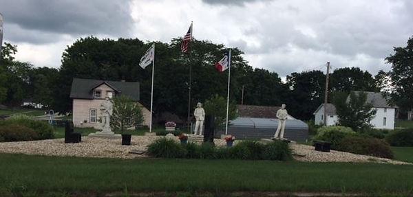VeteransMemorial.jpg