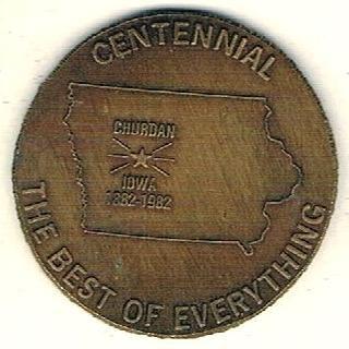 CentennialCoin.jpg