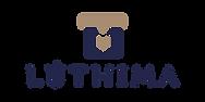 Luthima_Logomarca.png