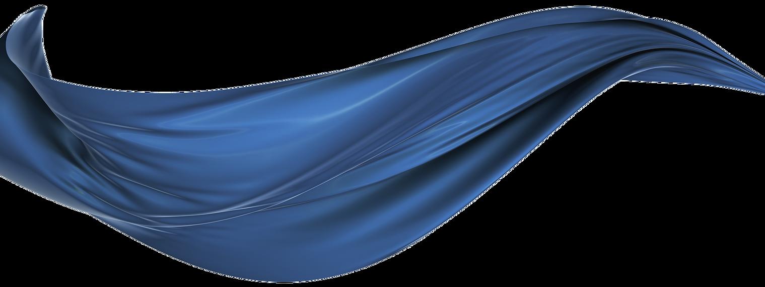 fundo-pano-azul-5.png