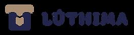 Luthima_Logomarca2.png