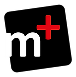 Logo_m-only.png